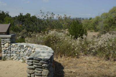 South Pasadena - Arroyo Seco Woodland and Wildlife Park
